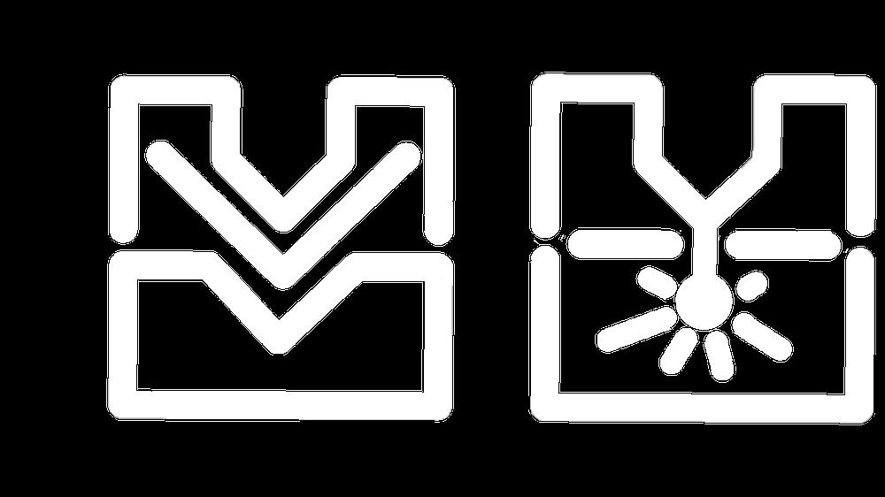 etemf logoteken